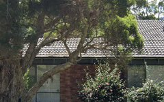 10 William James Drive, Mount Kembla NSW