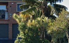 1/141 Kenny Street, Wollongong NSW