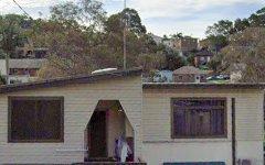 64 Robertson street, Coniston NSW