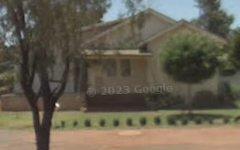 149 Kitchener Road, Temora NSW