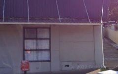 2/246 Gladstone Avenue, Mount Saint Thomas NSW
