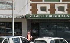 140 Hoskins Street, Temora NSW