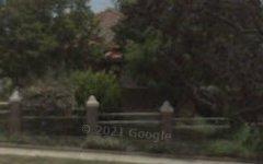 43 Cowper Street, Crookwell NSW