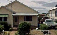 22 Wade Street, Crookwell NSW