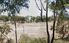 6251 Burley Griffin Way, Springdale NSW