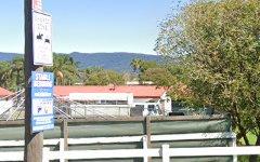 2A Kingston Town Drive, Kembla Grange NSW