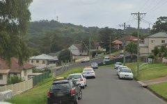 3/36 Montieth Street, Cringila NSW