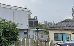 2/69 Lake Avenue, Cringila NSW