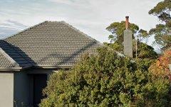 151 Flagstaff Road, Warrawong NSW