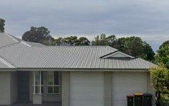 18 Hingston Close, Lake Heights NSW