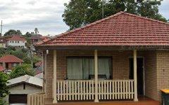 9A Bent Street, Warrawong NSW
