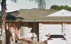 4 Cachia Boulevarde, Horsley NSW