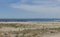 Lot/186 Bray Road, Port Victoria SA