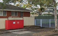 2/143 Fowlers Road, Dapto NSW