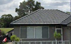 98 Parkside Drive, Penrose NSW
