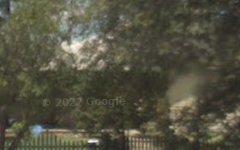 444 Orson Street, Hay NSW