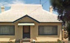 442 Orson Street, Hay NSW
