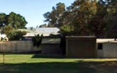 154 Hatty Street, Hay NSW