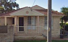 1/114 Pur Pur Avenue, Lake Illawarra NSW