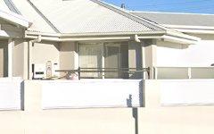 61 Pur Pur Avenue, Lake Illawarra NSW