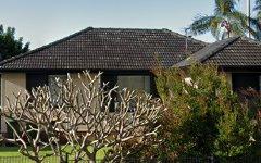 45 Girraween Avenue, Lake Illawarra NSW
