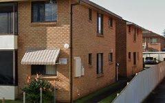 1/9-11 Peterborough Avenue, Lake Illawarra NSW