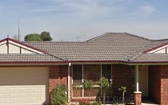 7 Fig Street, Leeton NSW
