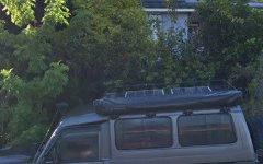 3 Dickson Avenue, Mount Warrigal NSW