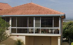 88A Cuthbert Drive, Mount Warrigal NSW
