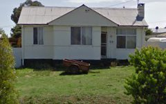 101 Clarke Street, Harden NSW