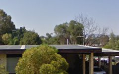 4 Mitchell Street, Leeton NSW