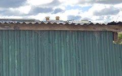 1/230 Albury Street, Murrumburrah NSW