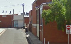 1/104 Pine Avenue, Leeton NSW