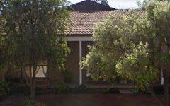 4/3 Wandoo Street, Leeton NSW