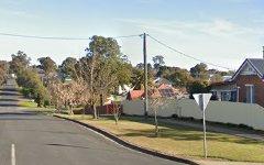 LOTS 1 TO Ph Murrimboola Co Harden, Murrumburrah NSW
