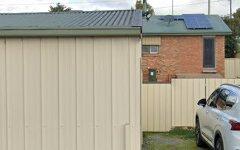 63 Swift Street, Harden NSW