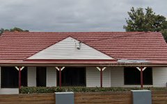 88 Lake Entrance Road, Mount Warrigal NSW