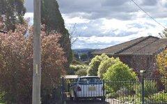 55 Broughton Street, Moss Vale NSW