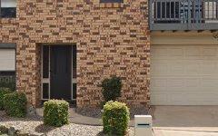 8 Amara Place, Oak Flats NSW