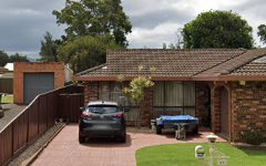 27 Taylor Road, Albion Park NSW