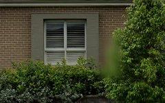 Lot 3511 Terragong Street, Tullimbar NSW