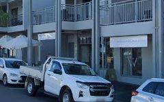 11B & C/75 Cygnet Avenue, Shellharbour NSW
