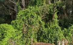 29 Grainger Parkway, Flinders NSW
