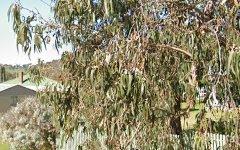 3 george street, Galong NSW