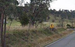 352 Old Showground Road, Tarlo NSW