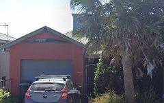 8A Cathedral Rocks Avenue, Kiama Downs NSW