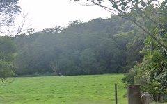 13 Wyalla Road, Jamberoo NSW