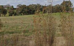 107 Gundagai Road, Cootamundra NSW