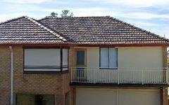 89 Attunga Avenue, Kiama Heights NSW