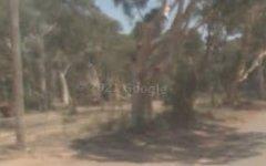 002 Longswamp Road, Towrang NSW
